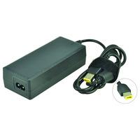2-Power 2P-ADLX65NLC3A Netvoeding & inverter