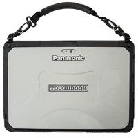 Panasonic PCPE-INF20B1 Accessoires de sacoche - Noir