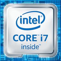 Intel i7-9700 Processeur