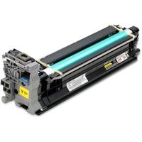 Epson Imaging Unit Yellow 30k Kopieercorona - Geel