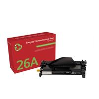 Xerox Toner noir. Equivalent à HP CF226A. Compatible avec HP LaserJet Pro M402, LaserJet Pro M426 Toner