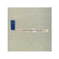 Samsung FFC-TOCUPAD Printer accessoire