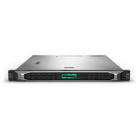 Hewlett Packard Enterprise ProLiant DL325 Gen10 Server - Zwart,Zilver