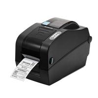 Bixolon SLP-TX220, Black Labelprinter - Zwart
