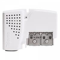 Televes 5795 Amplificateur de signal TV - Blanc