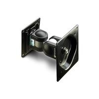 AG Neovo Pivot Mounting Kit TV standaard - Zwart