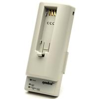 Zebra Adapter for UBC2000 Chargeur de batterie - Beige