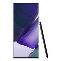Samsung Galaxy Note20 Ultra 5G Mystic Black Smartphone - Zwart 256GB