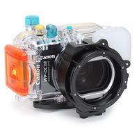Canon WP-DC38 Boitiers de caméras sous marine
