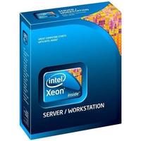 DELL Intel Xeon E5-2620 V4 Processor