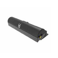 ENS UV-Clean Monitor Mount - Noir