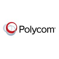 POLY RealPresence Clariti, Concurrent Meeting, 1Y Conferentie software