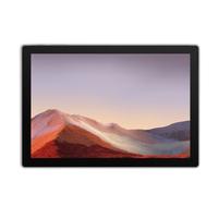 Microsoft Surface Pro 7 i7 16Go RAM 512Go SSD Tablette - Platine