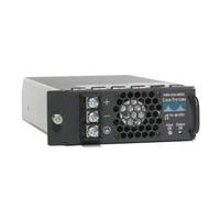 Cisco PWR-C49-300DC= Composant de commutation - Noir, Gris