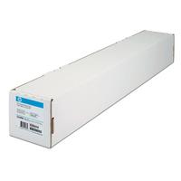 HP 2-pack Universal Adhesive Vinyl 290 gsm-914 mm x 20 m (36 in x 66 ft) Film transparent