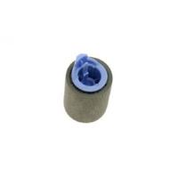 HP Q7829-67925 Reserveonderdelen voor drukmachines - Blauw, Grijs