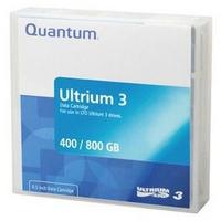 Quantum MR-L3MQN-01 Datatape