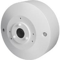 Mobotix MX-M-BC-W Accessoire caméra de surveillance - Blanc
