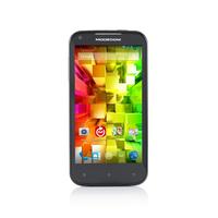 Modecom XINO Z46 X4+ Smartphone - Zwart 8GB