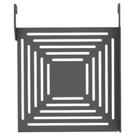 Chief ConnexSys Device Holder - Noir