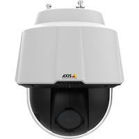 Axis P5624-E MK II 50HZ Caméra IP - Blanc