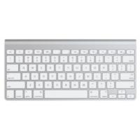 Apple MC184FN/B - Wit