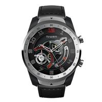 Mobvoi TicWatch Pro 2020 Smartwatch