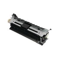 2-Power ALT1380A Reserveonderdelen voor drukmachines