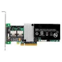 Lenovo ThinkServer RAID 500 II RAID-controller