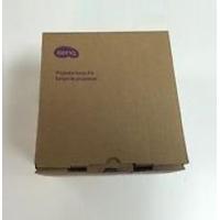 Benq Replacement lamp for W1110/2000/HT2050/3050 Lampe de projection