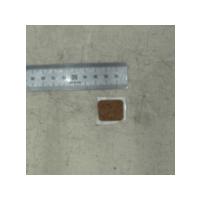 Samsung MPR-PAD Printer accessoire