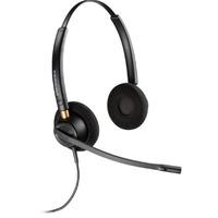 POLY EncorePro 520 Headset - Zwart
