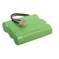 CoreParts Battery for RAID Controller - Vert
