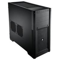 Corsair Carbide 300R Boîtier d'ordinateur - Noir