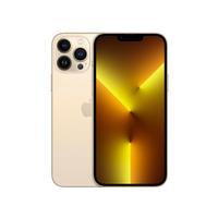 Apple iPhone13ProMax 1TB Gold Smartphone - Goud 1000GB