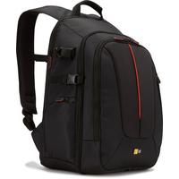 Case Logic DCB-309 Sac pour appareils photo - Noir