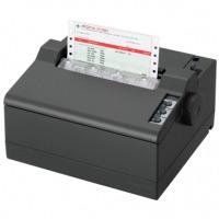 Epson LQ-50 Dot matrix-printer
