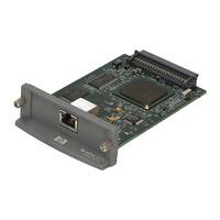 2-Power ALT0333C Reserveonderdelen voor drukmachines