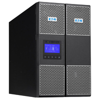 Eaton 9PX UPS - Zwart