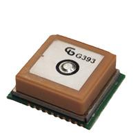 Lantronix A2235H GPS ontvanger module - Bruin