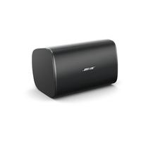 Bose DesignMax DM8S Luidspreker - Zwart