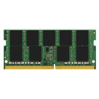 Kingston Technology System Specific Memory 8GB DDR4 2400MHz RAM-geheugen - Zwart, Groen