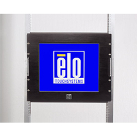 Elo Touch Solution E579652 - Gris