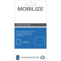 Mobilize MOB-48034 Protecteur d'écran - Transparent