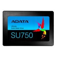 ADATA SU750 SSD
