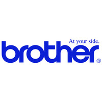 Brother BT100 Reserveonderdelen voor drukmachines