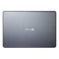 ASUS E406MA-3B Composants de notebook supplémentaires