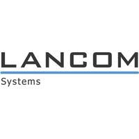 Lancom Systems 61591 Logiciel d'email