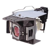 Benq Replacement Lamp for the HT1075 and HT1085ST Projectielamp