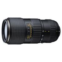 Tokina AT-X 70-200MM F/4 FX VCM-S Cameralens